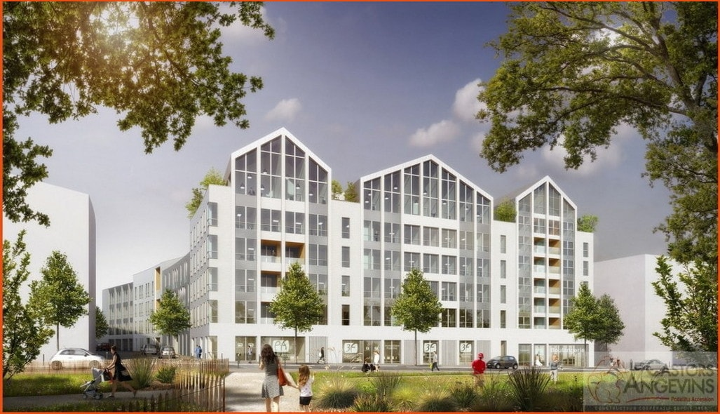 Angers-Programme-Ambition-appartements-1