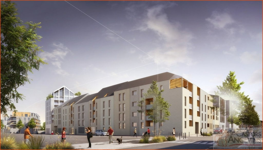 Angers-Programme-Ambition-appartements-2
