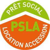 PSLA Location-Accession